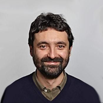 Paolo Cravedi, MD, PhD